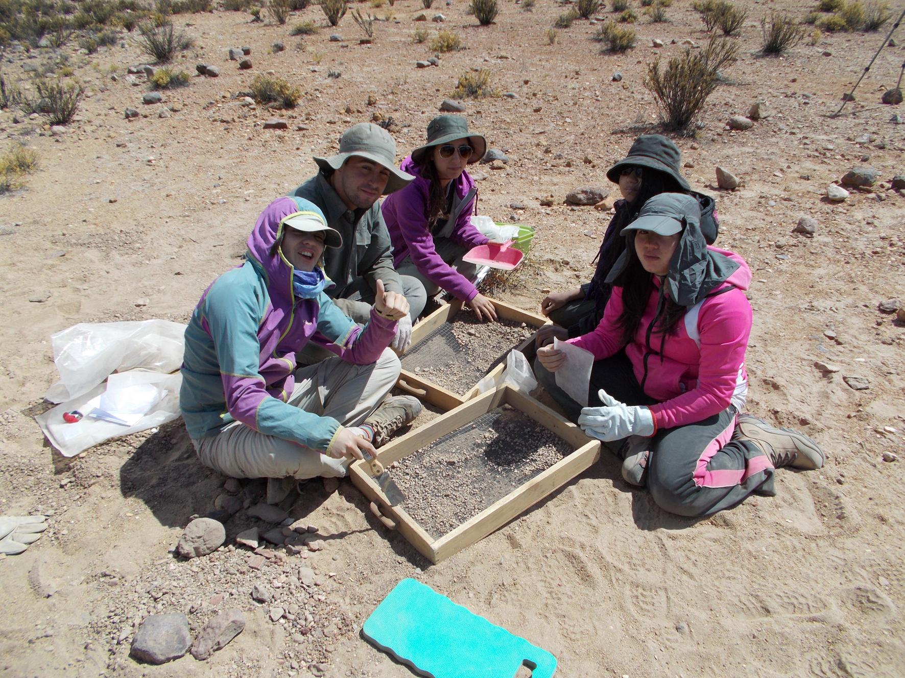 Sitio El Alto, Mullipungo (34)
